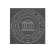 accademia-italian-cucina