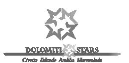 Dolomiti Stars